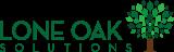 Lone Oak Solutions